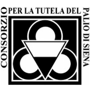 CONSORZIO TUTELA PALIO